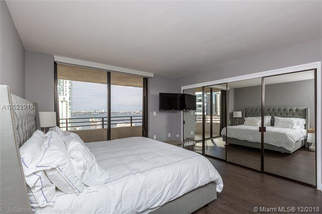 151 SE 15th Rd, Miami, FL 33129, Brickell East #2502, Brickell, Miami A10522915 image #14