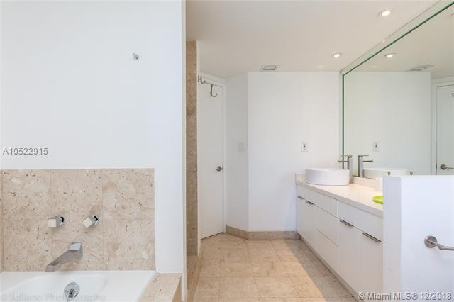 151 SE 15th Rd, Miami, FL 33129, Brickell East #2502, Brickell, Miami A10522915 image #15