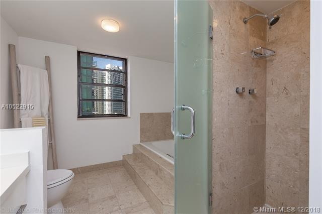 151 SE 15th Rd, Miami, FL 33129, Brickell East #2502, Brickell, Miami A10522915 image #16