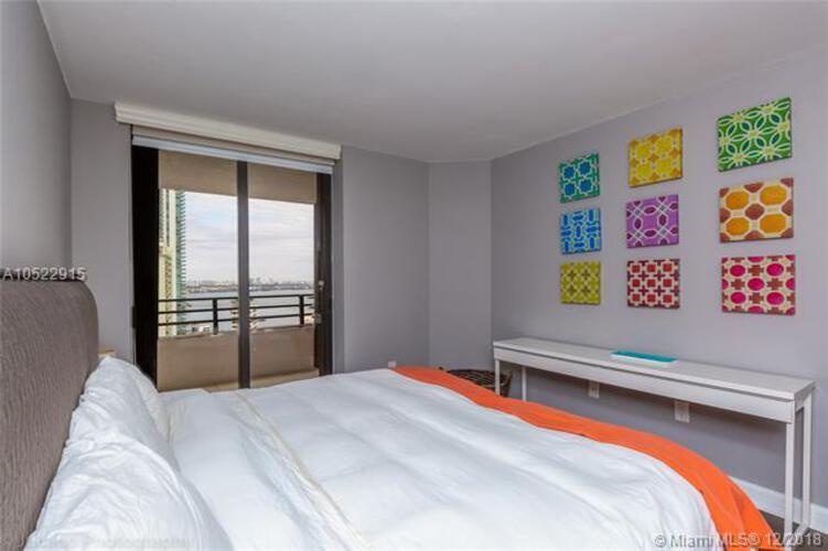 151 SE 15th Rd, Miami, FL 33129, Brickell East #2502, Brickell, Miami A10522915 image #18