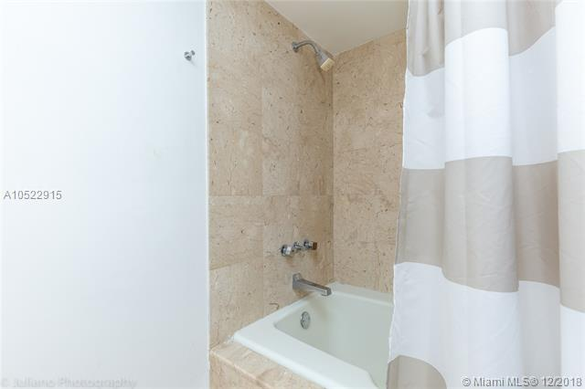 151 SE 15th Rd, Miami, FL 33129, Brickell East #2502, Brickell, Miami A10522915 image #20