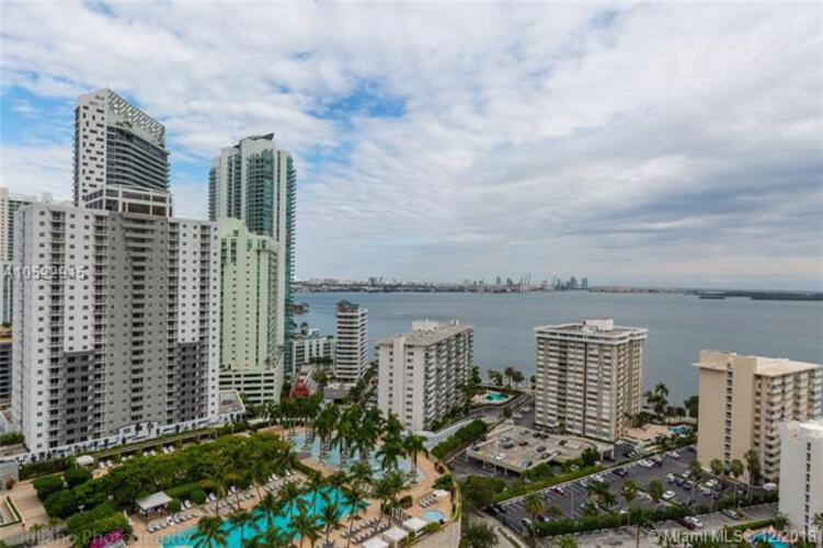151 SE 15th Rd, Miami, FL 33129, Brickell East #2502, Brickell, Miami A10522915 image #21
