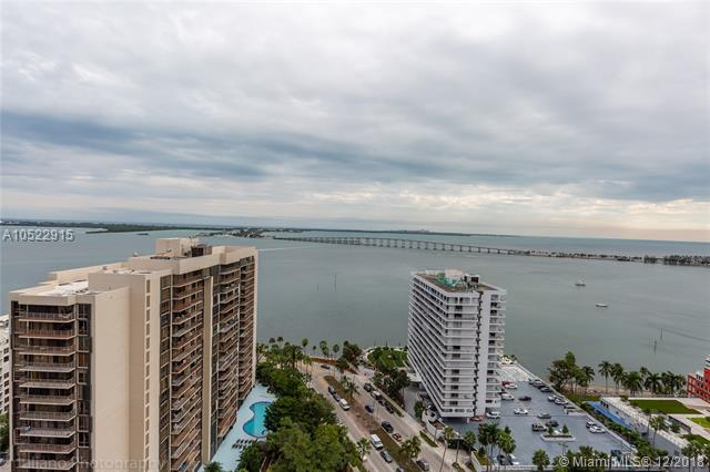 151 SE 15th Rd, Miami, FL 33129, Brickell East #2502, Brickell, Miami A10522915 image #22