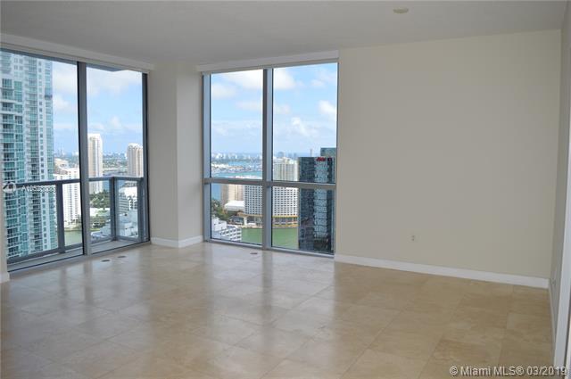 1050 Brickell Ave & 1060 Brickell Avenue, Miami FL 33131, Avenue 1060 Brickell #3601, Brickell, Miami A10523080 image #3