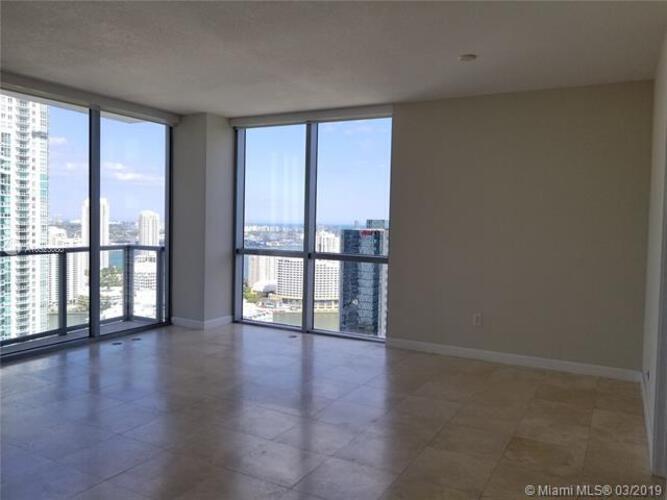 1050 Brickell Ave & 1060 Brickell Avenue, Miami FL 33131, Avenue 1060 Brickell #3601, Brickell, Miami A10523080 image #4