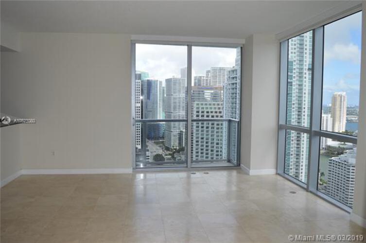 1050 Brickell Ave & 1060 Brickell Avenue, Miami FL 33131, Avenue 1060 Brickell #3601, Brickell, Miami A10523080 image #5