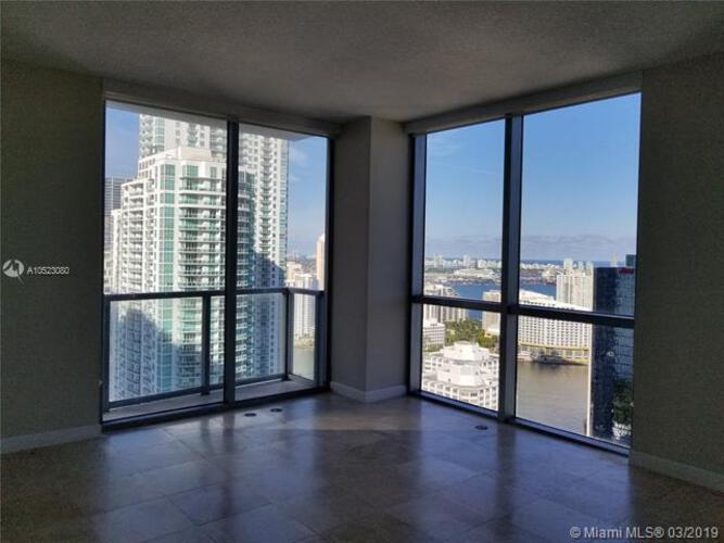 1050 Brickell Ave & 1060 Brickell Avenue, Miami FL 33131, Avenue 1060 Brickell #3601, Brickell, Miami A10523080 image #6
