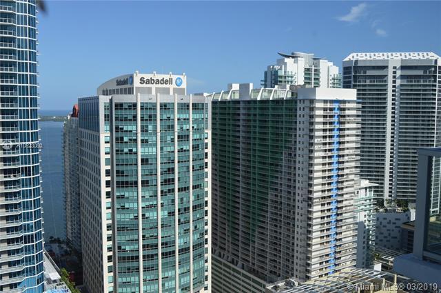 1050 Brickell Ave & 1060 Brickell Avenue, Miami FL 33131, Avenue 1060 Brickell #3601, Brickell, Miami A10523080 image #19