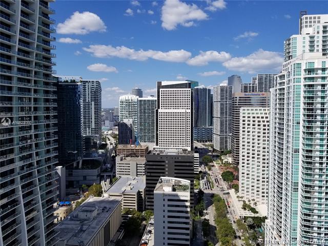 1050 Brickell Ave & 1060 Brickell Avenue, Miami FL 33131, Avenue 1060 Brickell #3601, Brickell, Miami A10523080 image #22