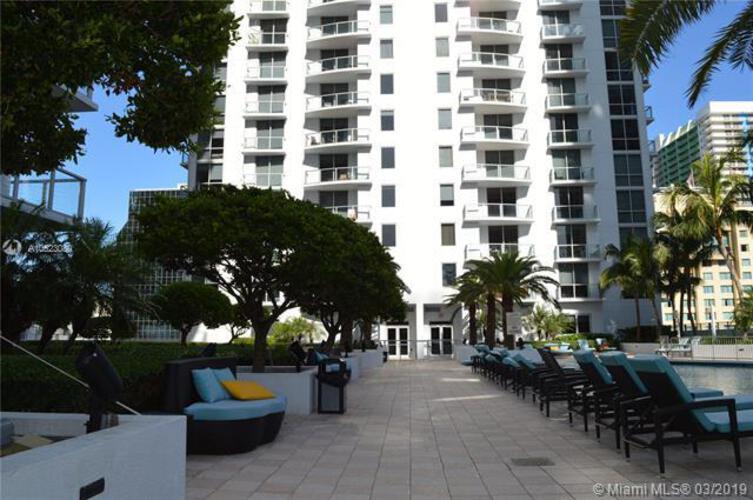 1050 Brickell Ave & 1060 Brickell Avenue, Miami FL 33131, Avenue 1060 Brickell #3601, Brickell, Miami A10523080 image #25