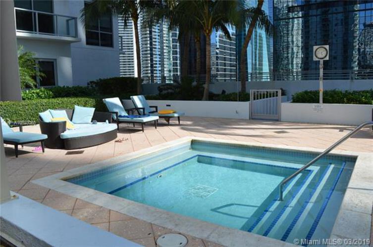 1050 Brickell Ave & 1060 Brickell Avenue, Miami FL 33131, Avenue 1060 Brickell #3601, Brickell, Miami A10523080 image #26