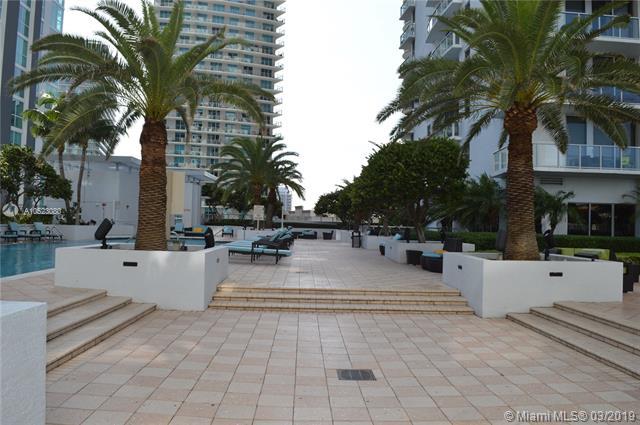 1050 Brickell Ave & 1060 Brickell Avenue, Miami FL 33131, Avenue 1060 Brickell #3601, Brickell, Miami A10523080 image #27