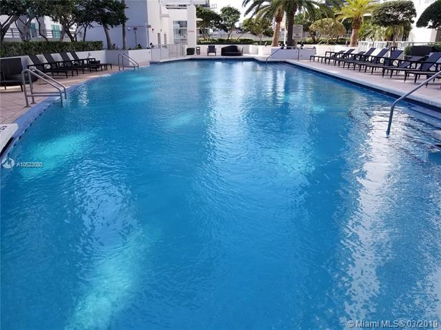 1050 Brickell Ave & 1060 Brickell Avenue, Miami FL 33131, Avenue 1060 Brickell #3601, Brickell, Miami A10523080 image #28