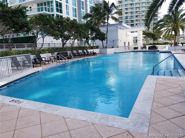 1050 Brickell Ave & 1060 Brickell Avenue, Miami FL 33131, Avenue 1060 Brickell #3601, Brickell, Miami A10523080 image #29