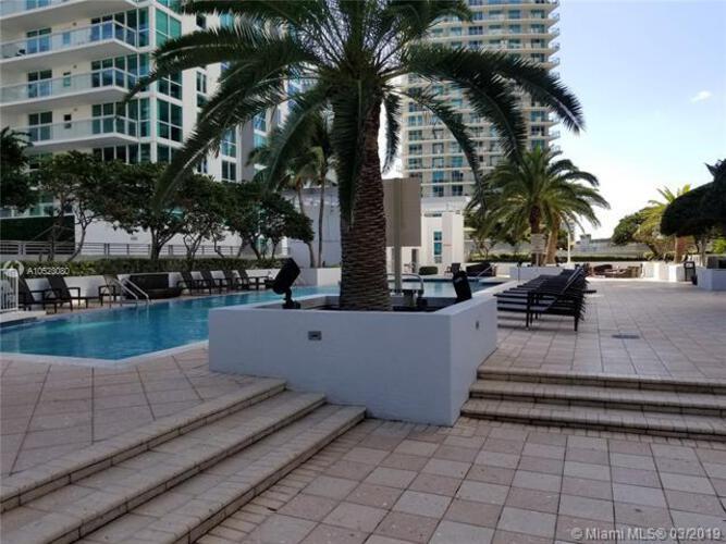 1050 Brickell Ave & 1060 Brickell Avenue, Miami FL 33131, Avenue 1060 Brickell #3601, Brickell, Miami A10523080 image #30