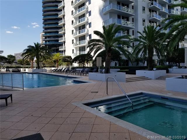 1050 Brickell Ave & 1060 Brickell Avenue, Miami FL 33131, Avenue 1060 Brickell #3601, Brickell, Miami A10523080 image #31