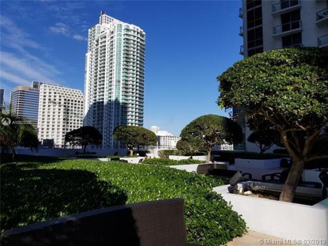 1050 Brickell Ave & 1060 Brickell Avenue, Miami FL 33131, Avenue 1060 Brickell #3601, Brickell, Miami A10523080 image #32