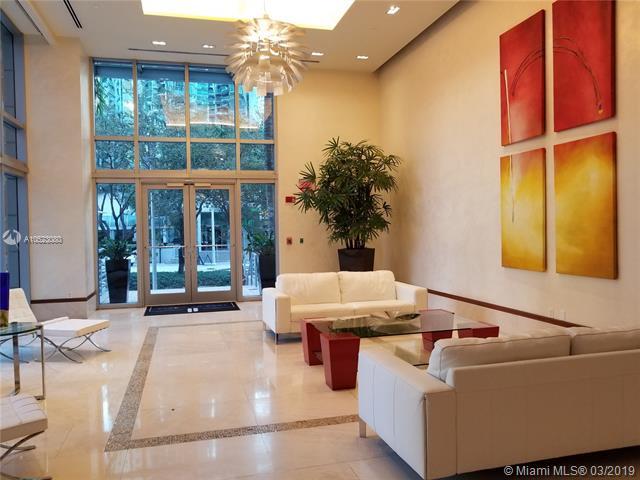 Avenue 1060 Brickell image #43