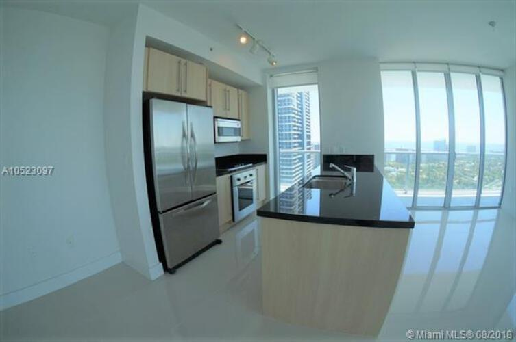 1111 SW 1st Avenue, Miami, FL 33130 (North) and 79 SW 12th Street, Miami, FL 33130 (South), Axis #3801S, Brickell, Miami A10523097 image #6