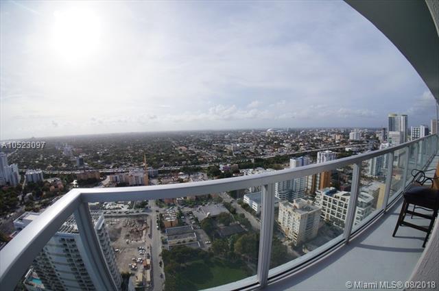 1111 SW 1st Avenue, Miami, FL 33130 (North) and 79 SW 12th Street, Miami, FL 33130 (South), Axis #3801S, Brickell, Miami A10523097 image #11