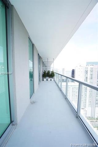 1111 SW 1st Avenue, Miami, FL 33130 (North) and 79 SW 12th Street, Miami, FL 33130 (South), Axis #3801S, Brickell, Miami A10523097 image #12