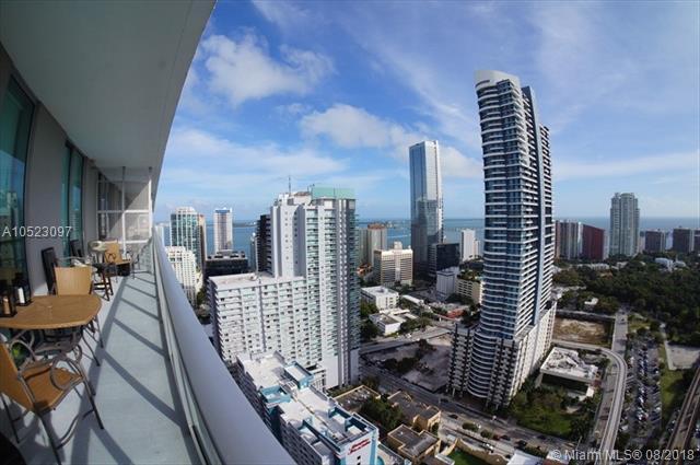1111 SW 1st Avenue, Miami, FL 33130 (North) and 79 SW 12th Street, Miami, FL 33130 (South), Axis #3801S, Brickell, Miami A10523097 image #13