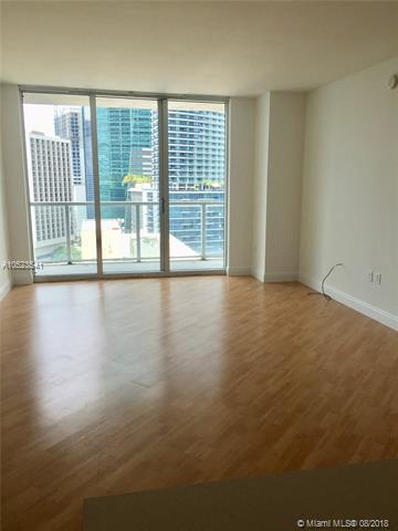 500 Brickell Avenue and 55 SE 6 Street, Miami, FL 33131, 500 Brickell #1805, Brickell, Miami A10523541 image #2