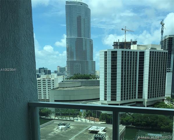 500 Brickell Avenue and 55 SE 6 Street, Miami, FL 33131, 500 Brickell #1805, Brickell, Miami A10523541 image #6