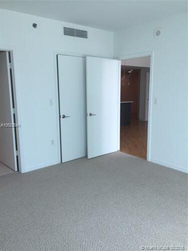 500 Brickell Avenue and 55 SE 6 Street, Miami, FL 33131, 500 Brickell #1805, Brickell, Miami A10523541 image #7