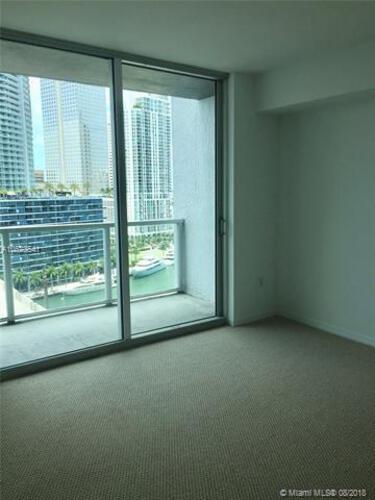 500 Brickell Avenue and 55 SE 6 Street, Miami, FL 33131, 500 Brickell #1805, Brickell, Miami A10523541 image #8