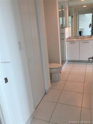 500 Brickell Avenue and 55 SE 6 Street, Miami, FL 33131, 500 Brickell #1805, Brickell, Miami A10523541 image #12