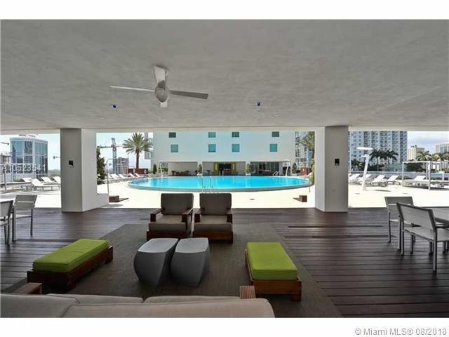 500 Brickell Avenue and 55 SE 6 Street, Miami, FL 33131, 500 Brickell #1805, Brickell, Miami A10523541 image #13