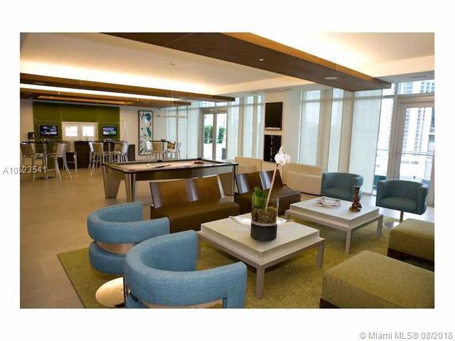 500 Brickell Avenue and 55 SE 6 Street, Miami, FL 33131, 500 Brickell #1805, Brickell, Miami A10523541 image #14