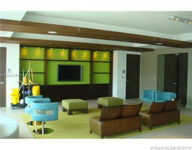 500 Brickell Avenue and 55 SE 6 Street, Miami, FL 33131, 500 Brickell #1805, Brickell, Miami A10523541 image #15