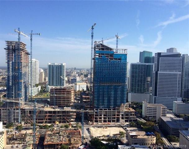 1100 S Miami Ave, Miami, FL 33130, 1100 Millecento #3508, Brickell, Miami A10523770 image #2
