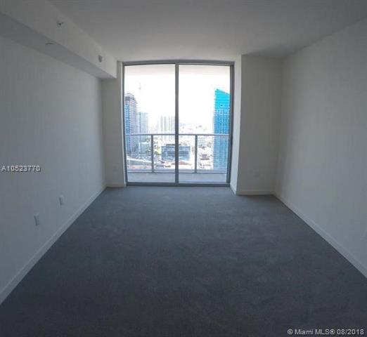 1100 S Miami Ave, Miami, FL 33130, 1100 Millecento #3508, Brickell, Miami A10523770 image #5