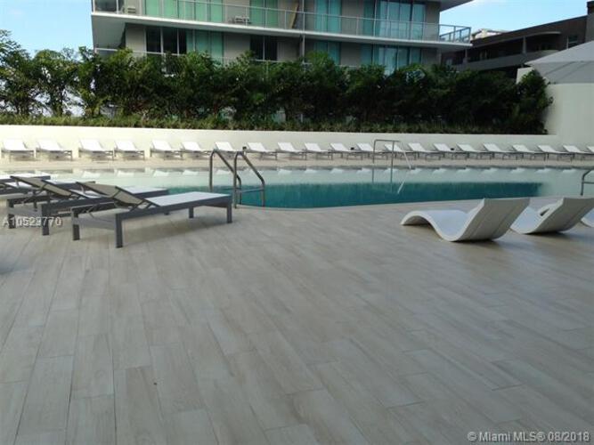 1100 S Miami Ave, Miami, FL 33130, 1100 Millecento #3508, Brickell, Miami A10523770 image #25