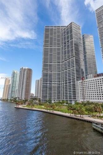 465 Brickell Ave, Miami, FL 33131, Icon Brickell I #2501, Brickell, Miami A10523777 image #1