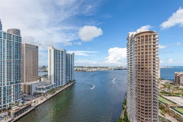 465 Brickell Ave, Miami, FL 33131, Icon Brickell I #2501, Brickell, Miami A10523777 image #3