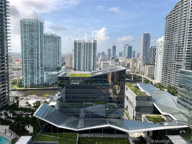 45 SW 9th St, Miami, FL 33130, Brickell Heights East Tower #2609, Brickell, Miami A10524122 image #1