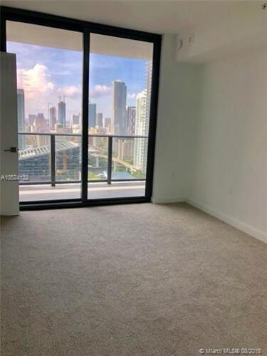 45 SW 9th St, Miami, FL 33130, Brickell Heights East Tower #2609, Brickell, Miami A10524122 image #2