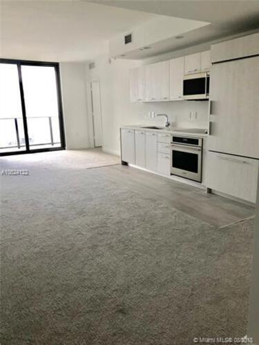 45 SW 9th St, Miami, FL 33130, Brickell Heights East Tower #2609, Brickell, Miami A10524122 image #6