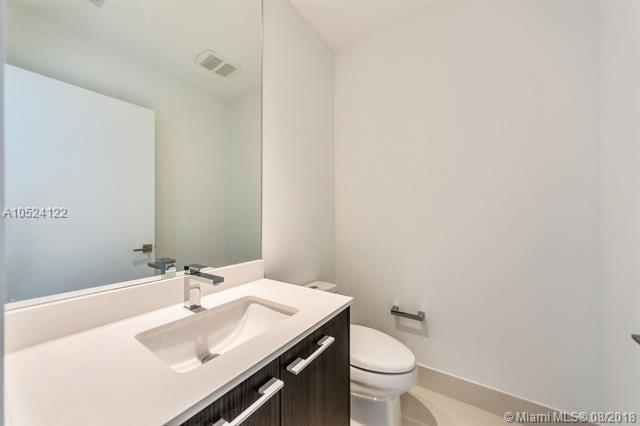 45 SW 9th St, Miami, FL 33130, Brickell Heights East Tower #2609, Brickell, Miami A10524122 image #8