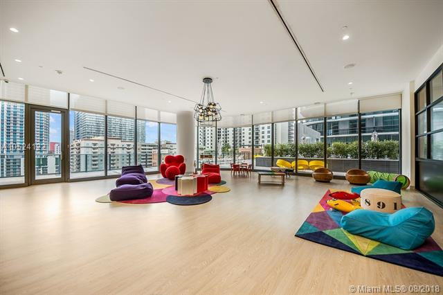 45 SW 9th St, Miami, FL 33130, Brickell Heights East Tower #2609, Brickell, Miami A10524122 image #14