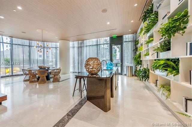 45 SW 9th St, Miami, FL 33130, Brickell Heights East Tower #2609, Brickell, Miami A10524122 image #17