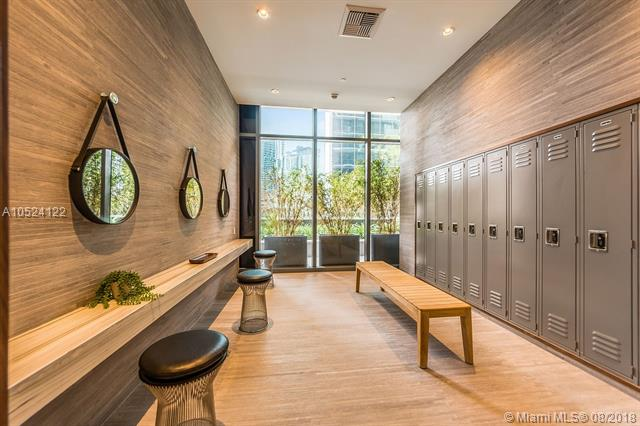 45 SW 9th St, Miami, FL 33130, Brickell Heights East Tower #2609, Brickell, Miami A10524122 image #19