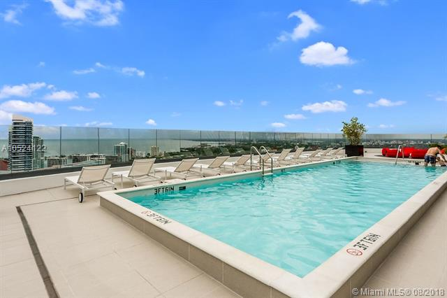45 SW 9th St, Miami, FL 33130, Brickell Heights East Tower #2609, Brickell, Miami A10524122 image #21