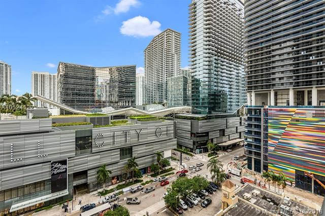45 SW 9th St, Miami, FL 33130, Brickell Heights East Tower #2609, Brickell, Miami A10524122 image #22