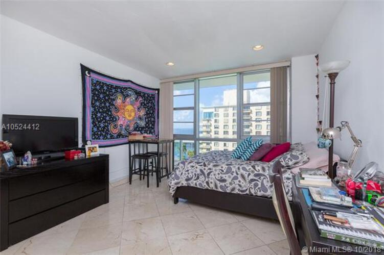 Brickell Townhouse image #20