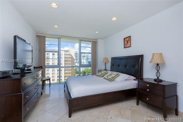 Brickell Townhouse image #24
